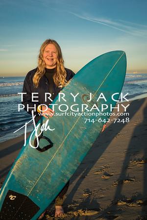 FV Surf 2017-441