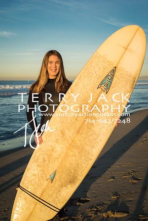 FV Surf 2017-438