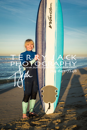FV Surf 2017-457