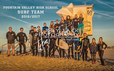 FV Surf final