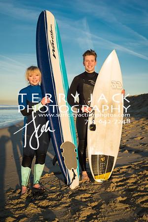 FV Surf 2017-460