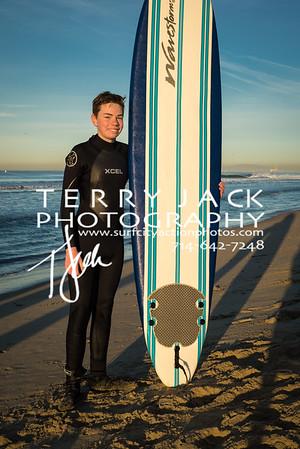 FV Surf 2017-472