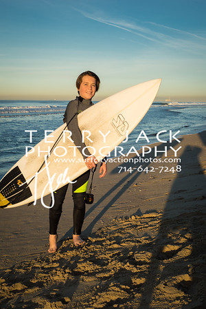 FV Surf 2017-466
