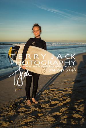 FV Surf 2017-470
