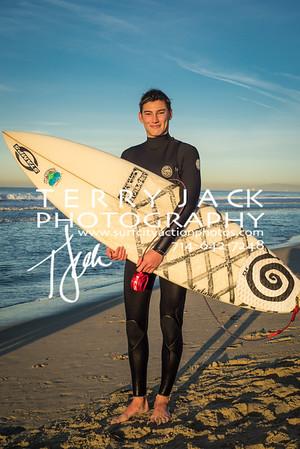 FV Surf 2017-482