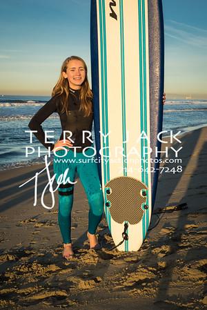 FV Surf 2017-452