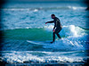 Surfing  (4 of 356)