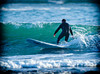 Surfing  (6 of 356)