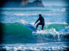 Surfing  (7 of 356)