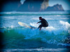 Surfing  (9 of 356)