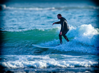 Surfing  (5 of 356)