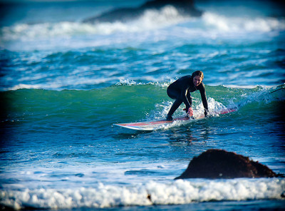 Surfing  (21 of 356)