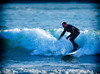 Surfing  (13 of 356)