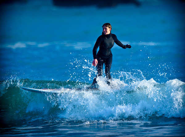 Surfing  (1 of 356)