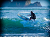 Surfing  (8 of 356)