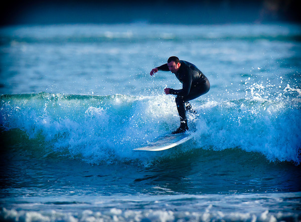 Surfing  (12 of 356)