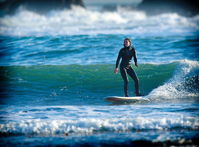 Surfing  (18 of 356)
