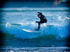 Surfing  (11 of 356)