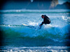 Surfing  (10 of 356)