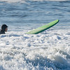 Surfing Long Beach 12-11-18-043