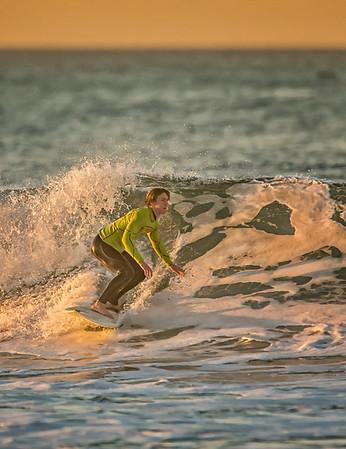 HBHS Surfing-272
