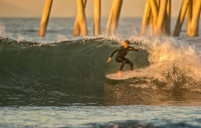 HBHS Surfing-280