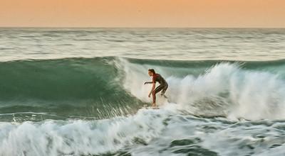 HBHS Surfing-104