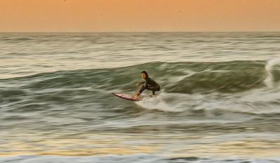HBHS Surfing-084