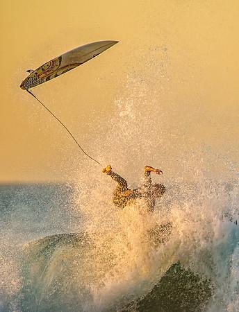 HBHS Surfing-310