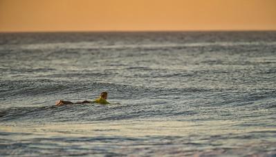 HBHS Surfing-268