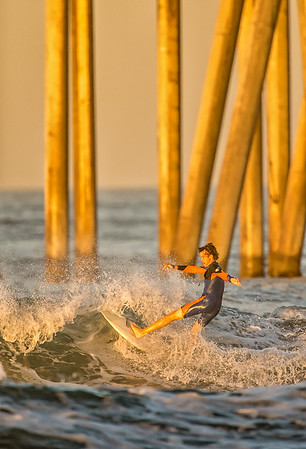 HBHS Surfing-292