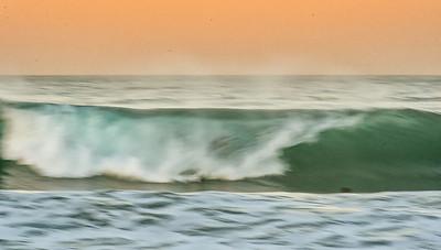 HBHS Surfing-101