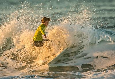 HBHS Surfing-274