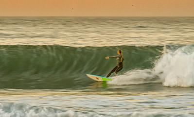 HBHS Surfing-066