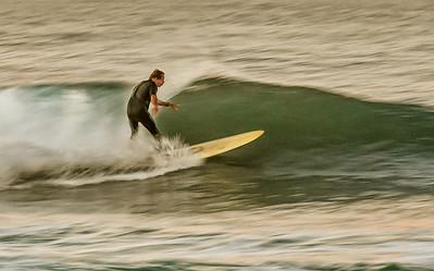 HBHS Surfing-004