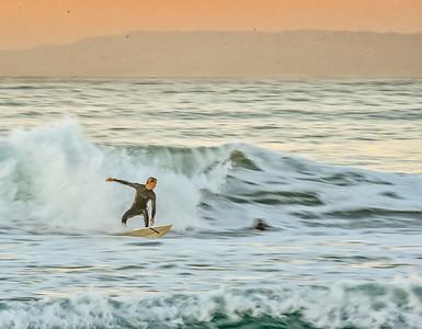 HBHS Surfing-131