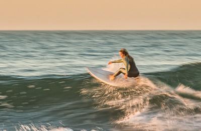 HBHS Surfing-235