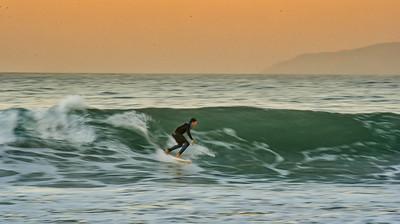 HBHS Surfing-137