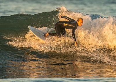 HBHS Surfing-284