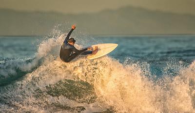 HBHS Surfing-316