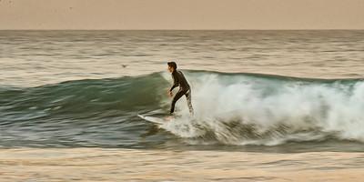 HBHS Surfing-012