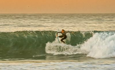 HBHS Surfing-069