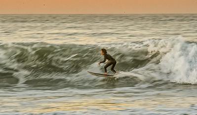 HBHS Surfing-088