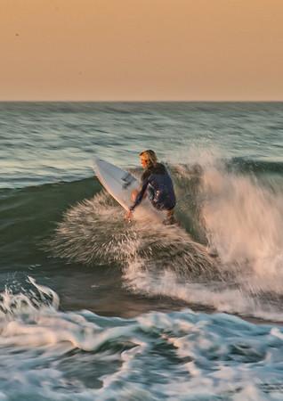 HBHS Surfing-188