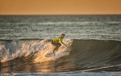HBHS Surfing-270