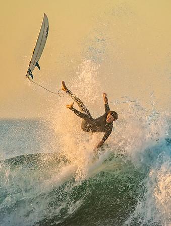 HBHS Surfing-308