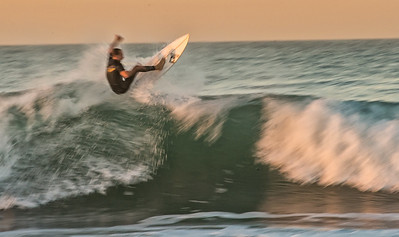 HBHS Surfing-204
