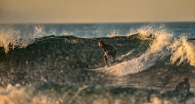 HBHS Surfing-301