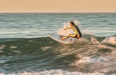 HBHS Surfing-236