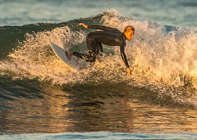 HBHS Surfing-285